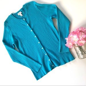 Lilly Pulitzer | sweater